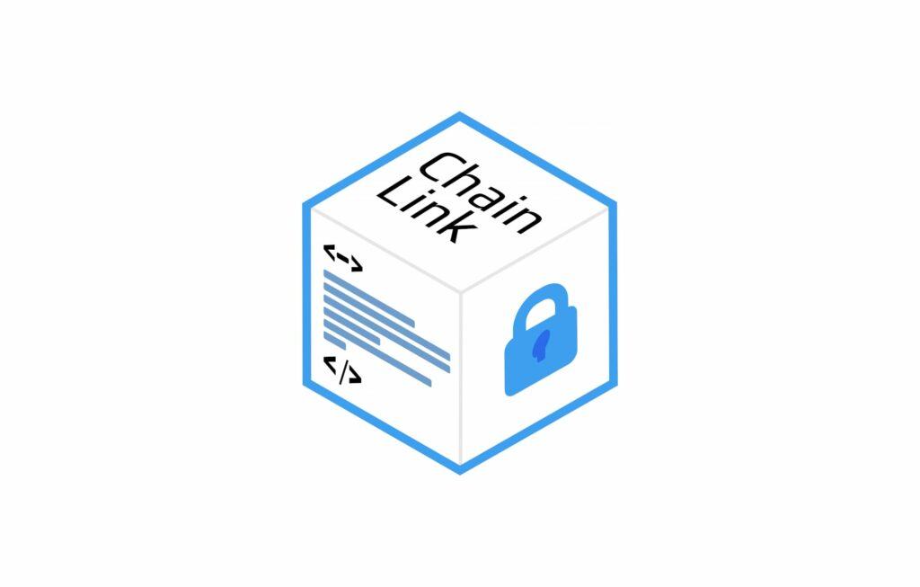 chainlink_cube-min