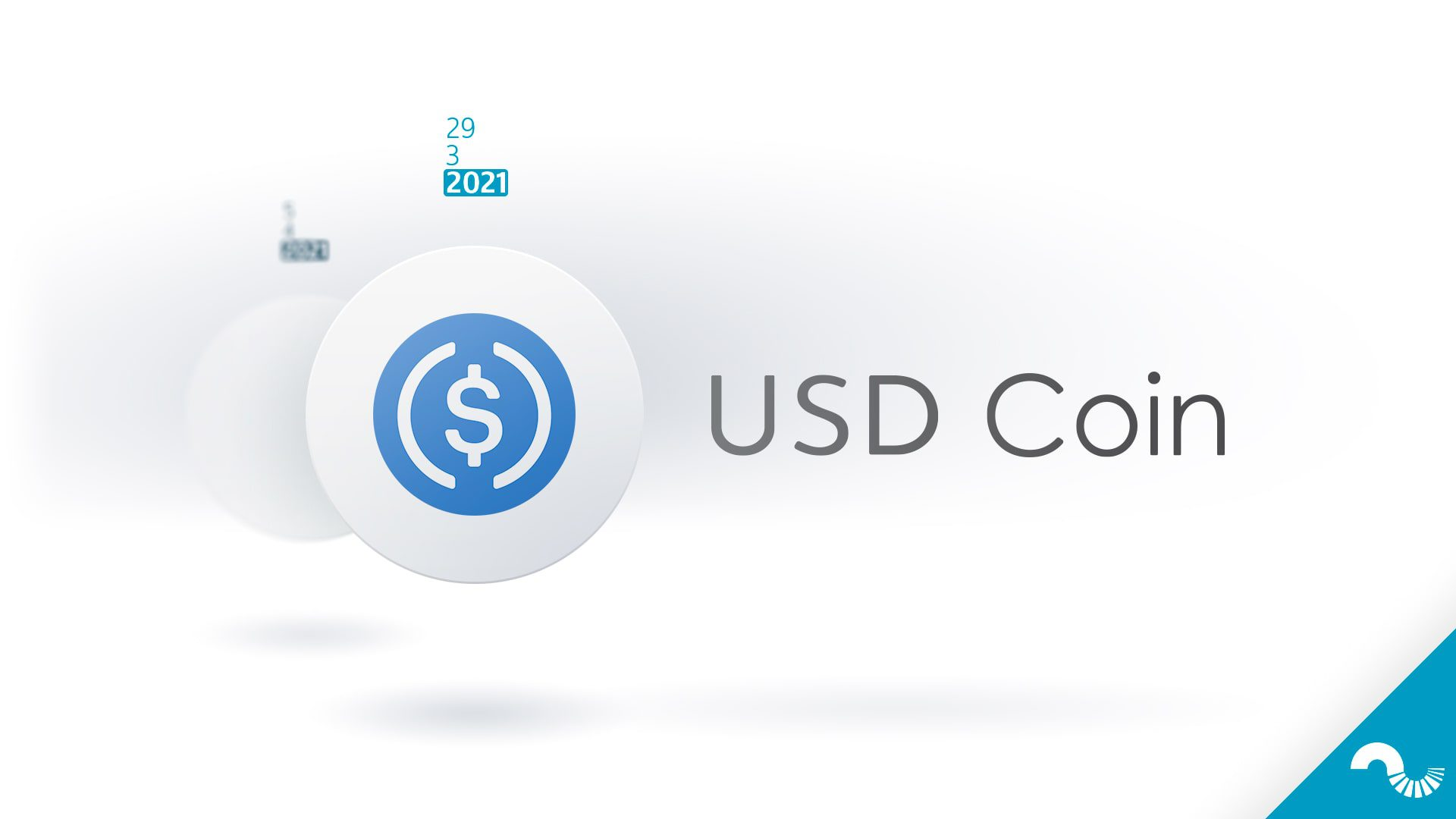 what is usdc coin usdc