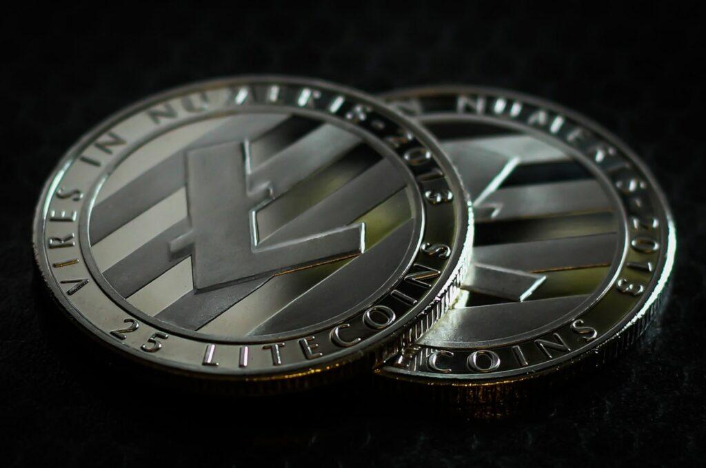 ltc-coins