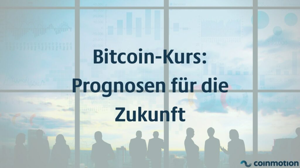 bitcoin-kurs-prognose 2021-2031