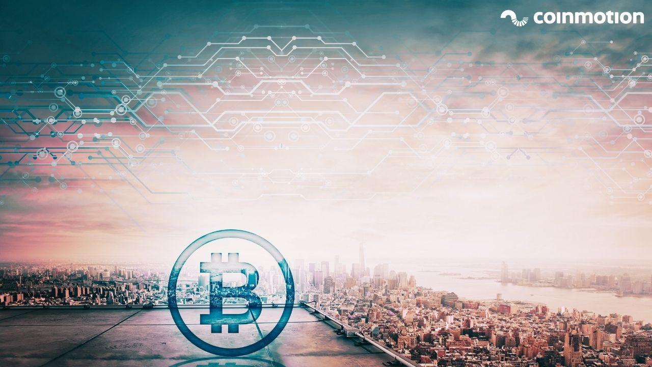 bitcoin-big-city