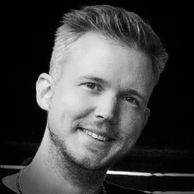 Niklas Sluijter