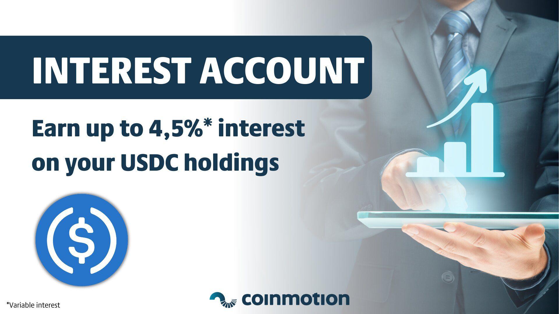 usdc-interest-account