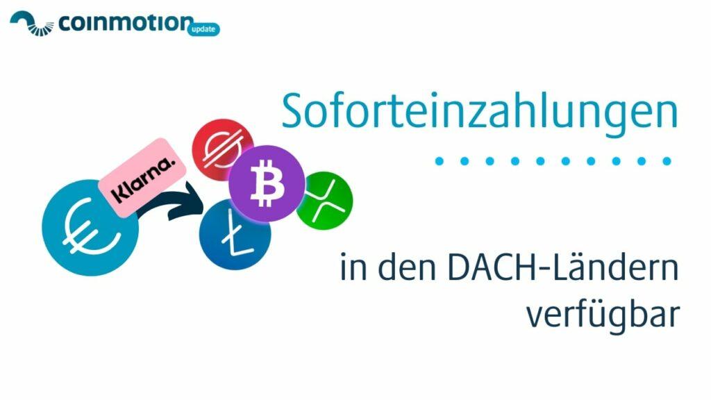 bitcoin-krypto-sofort-kaufen