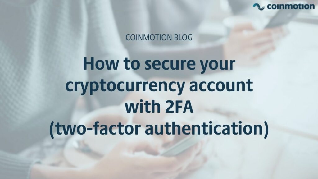 what is 2fa how to enable 2fa meaning