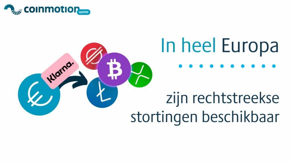 direct-cryptovaluta-kopen-bitcoin