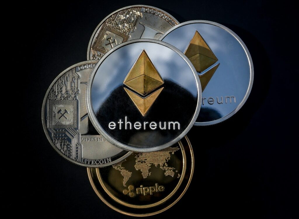 when-is-ethereum-london-hard-fork