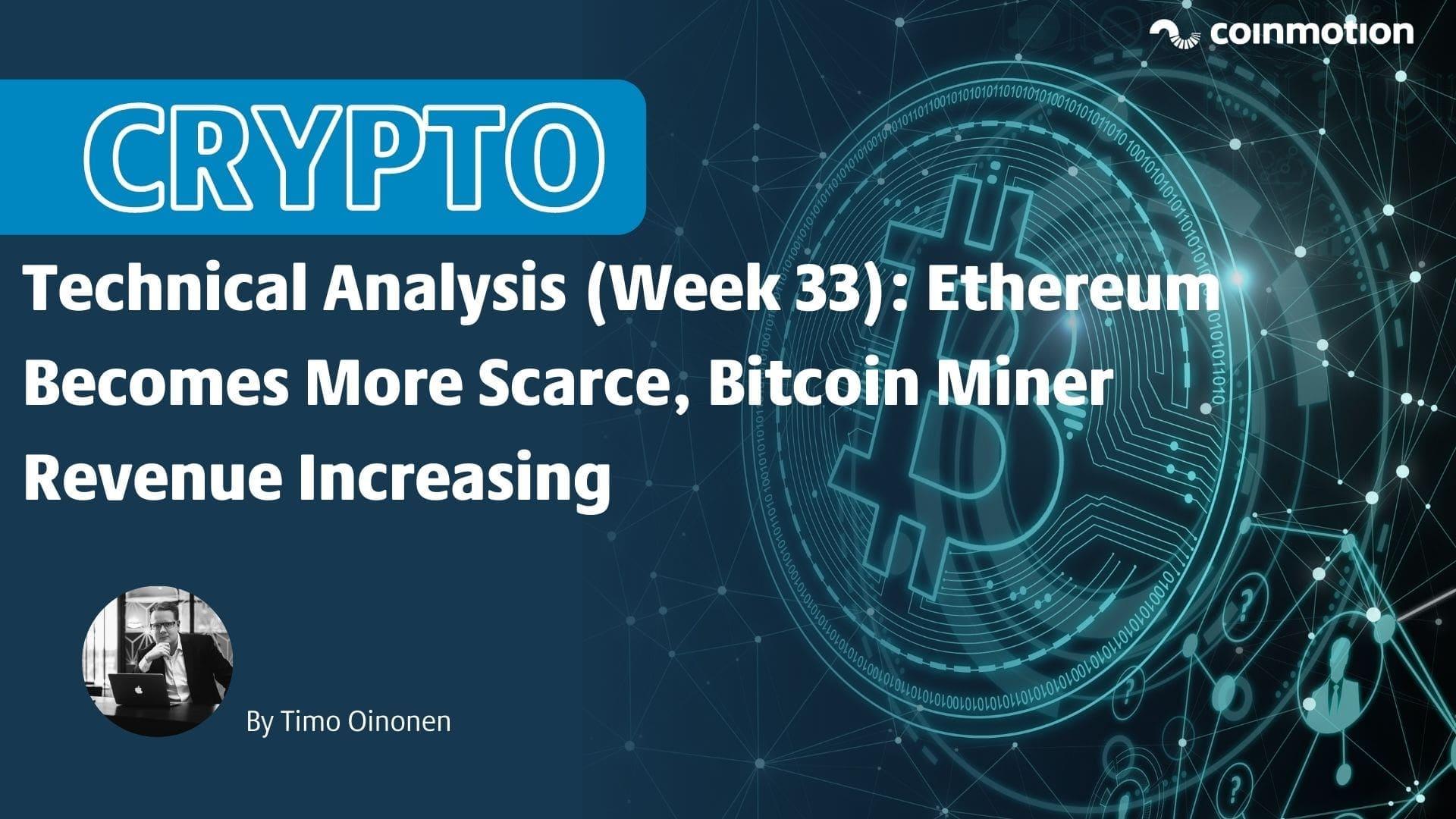Weekly News Blog header (2)-min-min (1)
